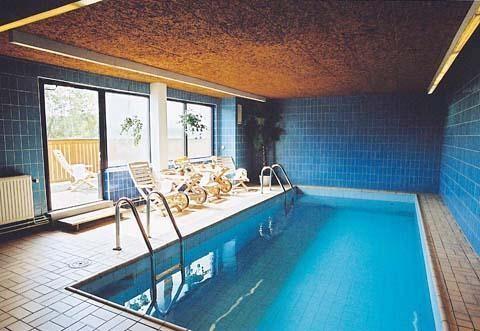 quality hotel vänersborg vänersborg