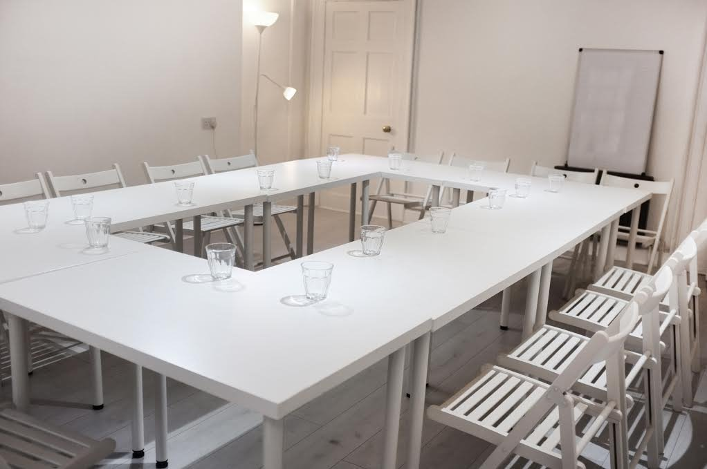 Meeting Rooms At Hill Street Design House 3 Hill Street