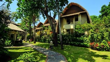 Meeting Rooms And Conference Venues In Sanur Bali Indonesia Meetingsbooker Com