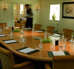 35d7082ca Meeting Rooms and Conference Venues in Malmesbury - Meetingsbooker.com