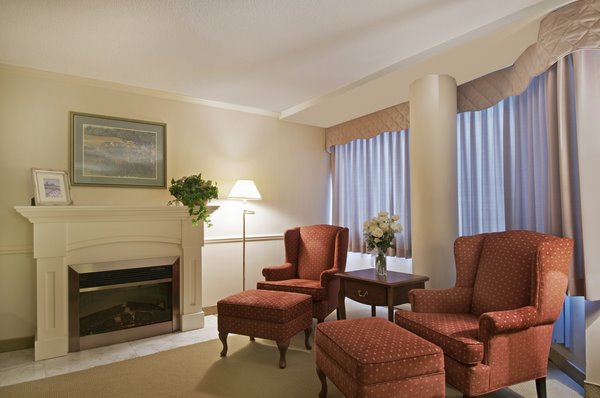 Meeting Rooms At Best Western Plus Ottawa City Centre 1274 Carling