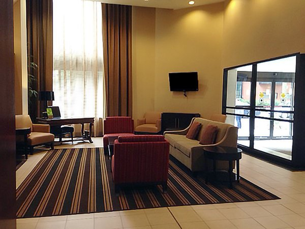 Meeting Rooms At Esc Ottawa 141 Cooper St Ottawa Ontario K2p0e8