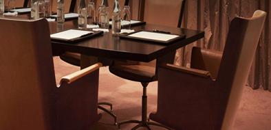 Meeting Rooms At Grand Hotel Stockholm Sodra Blasieholmshamnen 8 Stockholm Sweden Meetingsbooker Com