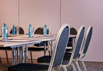 Meeting Rooms At H4 Hotel Hamburg Bergedorf H4 Hotel Hamburg