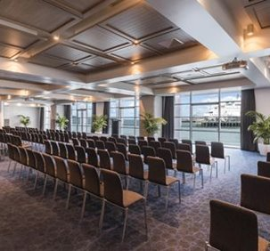 Conference Venues in Auckland, New Zealand - Meetingsbooker com
