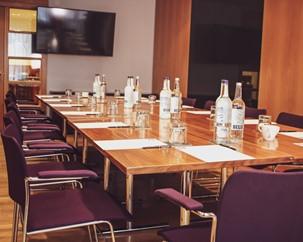 Meeting Rooms In London United Kingdom Meetingsbooker Com