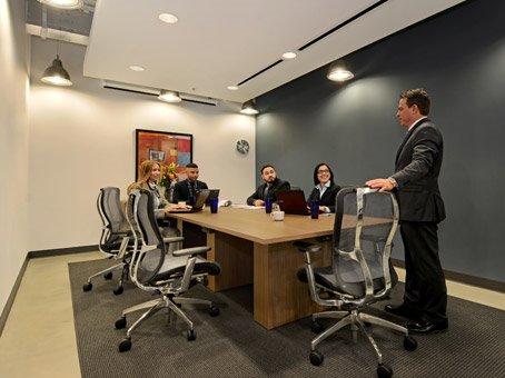 1d878d17e9 Meeting Rooms at Regus Fl