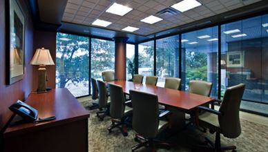Meeting Rooms and Conference Venues in Decatur, GA, United