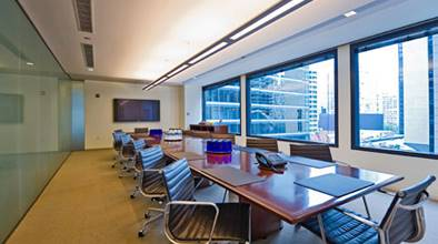 Meeting Rooms at Regus Johannesburg, East Rand - Eastgate