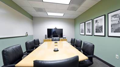 Meeting Rooms At Regus Ma Boston Financial District 225
