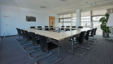 Meeting Rooms And Conference Venues In Puchheim Germany Meetingsbooker Com