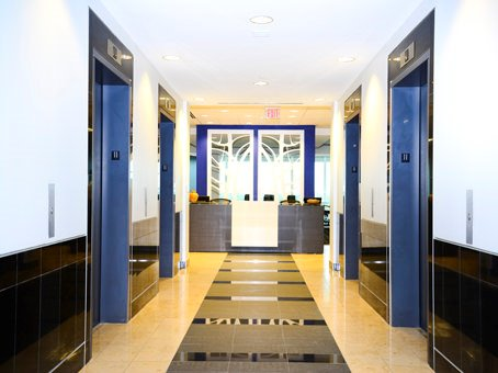 Meeting Rooms At Regus On Ottawa 343 Preston 343 Preston Street