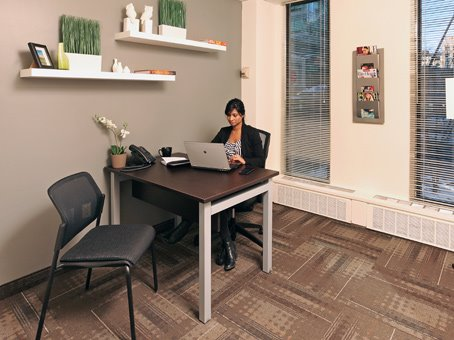 Meeting Rooms At Regus On Ottawa Albert Metcalfe 116 Albert