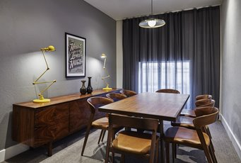 For Just 540 You Can Book The Study At Hoxton Holborn In